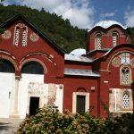 Kosovo History – Fifth Part