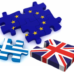 BREXIT vs. GREXIT – The True Face of Europe