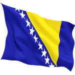 The Islamic Militarization of Bosnian-Herzegovinian Muslims