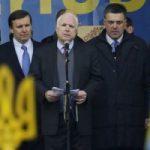 Cheap Dignity of the Ukrainian Revolution