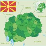West Rules Macedonia (FYROM) as a US-EU Protectorate, To Put a Check on Russian Influence in the Balkans