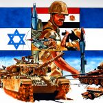 The Arab-Israel War of 1973 and Its Legacy