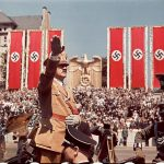 Why London Presented Hitler with Vienna and Prague?