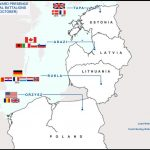 Baltic States Sacrifice Economy on Altar of Politics