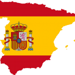 A New Islamic Occupation of Iberian Peninsula?