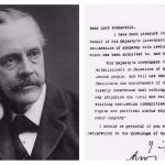 The Tragic Declaration: Colonial Legacies, Balfour and Israel