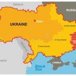 Interview with Historian Stephen Cohen on Ukraine