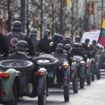 "Emergence of ""Right Sector"" in Lithuania?"