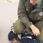 Zionist Israel Hides its Crimes Behind its Smears of Truth-Tellers
