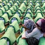 A Curious Analogy – Coronavirus Misrepresentations Follow Srebrenica Script