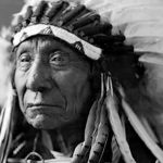 Five Myths about American Indians