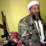 EXCLUSIVE: Unreleased Documents from Osama Bin Laden's Archive!