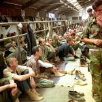 "The Bosnian Serb ""Death Camp"" Fabrication"