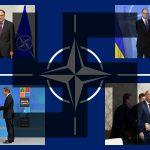 The NATO-Aggression Against the Federal Republic of Yugoslavia in 1999