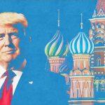 Trolling Russia