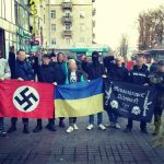 "The ""Pro-Western Revolution"" in Ukraine has been a Fascist-infested Fraud"