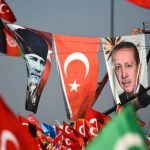 NATO adds to Turkey's Chagrin