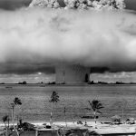 The Real Reason America Used Nuclear Weapons against Japan