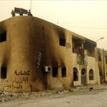 British Parliament Confirms: Libya War was Based on Lies
