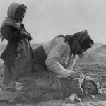 While Remembering and Commemorating the Armenian Genocide, Let's Not Forget the Greeks and Assyrians