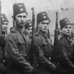 Interview with Historian David Motadel: Islam and Nazi Germany's War