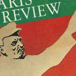70 Years of Disinformation: How the CIA Funded Opinion Magazines in Europe