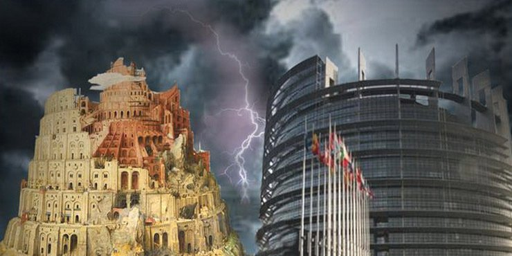 US, UK, & EU, are Now Dictatorships