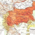 Who did Fight for Liberation of Bulgaria in 1877-1878?