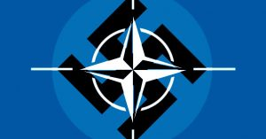 Globalism's First Victim: NATO's War on Yugoslavia