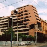Sixteenth Anniversary of the Attack on Yugoslavia: Expulsion of Roma from Kosovo