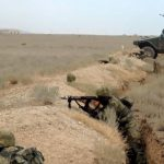 The Nagorno-Karabakh Story the US does not Want You to Know