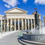 Who are (not) Modern-Day Macedonians?