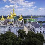 Poroshenko-Bartholomew's Plan to Eliminate  the Ukrainian Orthodox Church of the Moscow Patriarchate