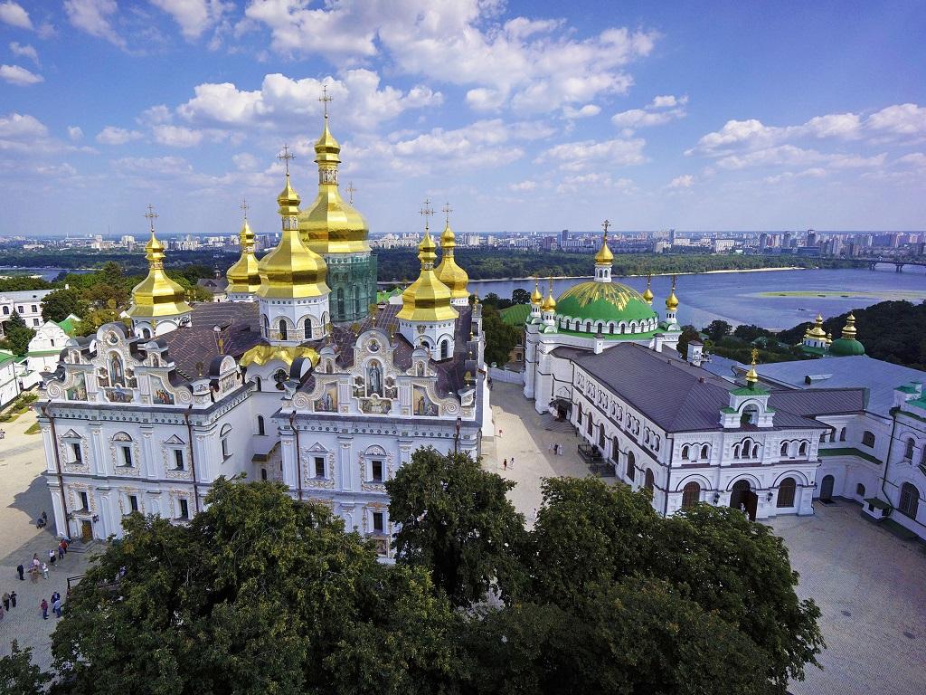 Kiev Junta War Crimes