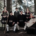The Balkan Vlachs (1)