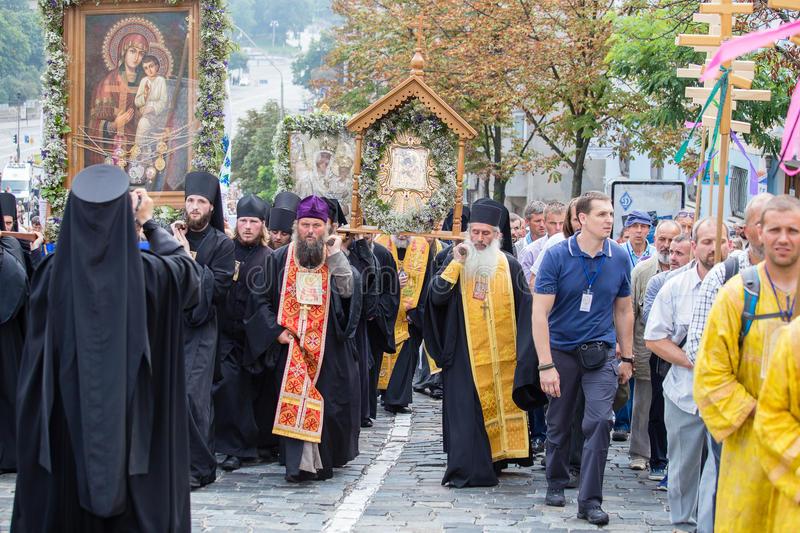 Serious Drawbacks in Ukraine's Adopted 'Church' Bill