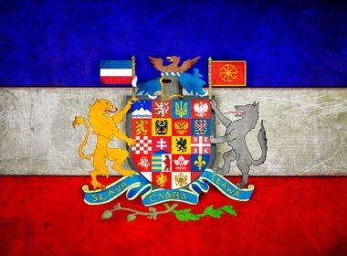 U.S. Infowar: Kosovars, Kosovo, Kosovans, Serbian Albanians, Croatian Serbs, Bosnians…