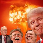 The Wholesale Failure of American Foreign Policy