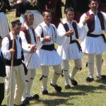 The Balkan Vlachs (3)