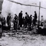 European Holocaust had Roots in Africa, Now Namibia is Suing Germany