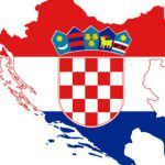 The Idea of a Greater Croatia by Pavao Ritter Vitezović (I)