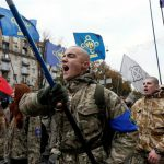 Ukraine: US-installed Fascist Tyranny in Europe's Heartland
