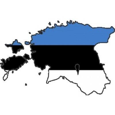 The Russian Minority Question in Estonia