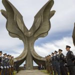 Balkan 'Genocides' are not to be Questioned