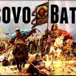 Western Kosovo Meta-Mythology and Serbian Ethnohistory