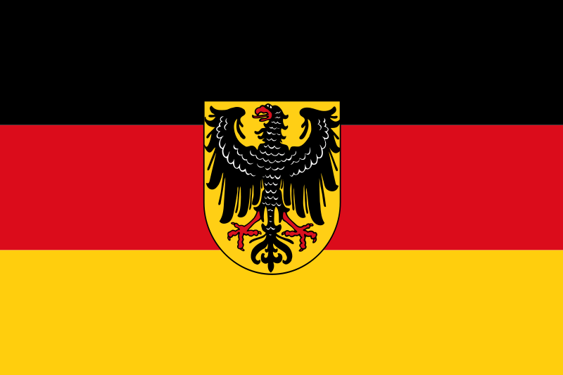 Germany and the Great Economic Depression