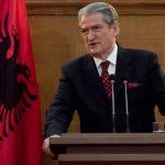 The Mujahedin-e Khalq Organization (MKO) Intrusion in Albania, Threatens Regional Stability in the Middle East and the Balkans