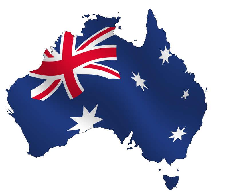 Australia's War Crimes and Culture of Impunity