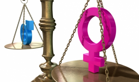 Politics and Gender Issues