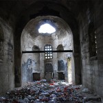 Ethnic Intolerance Against Christians in Kosovostan